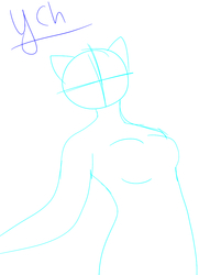 YCH {Limited Slots~!}