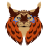 Avatar for Firefex