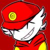 avatar of GlazeGuts