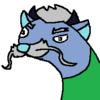 avatar of ulises1up