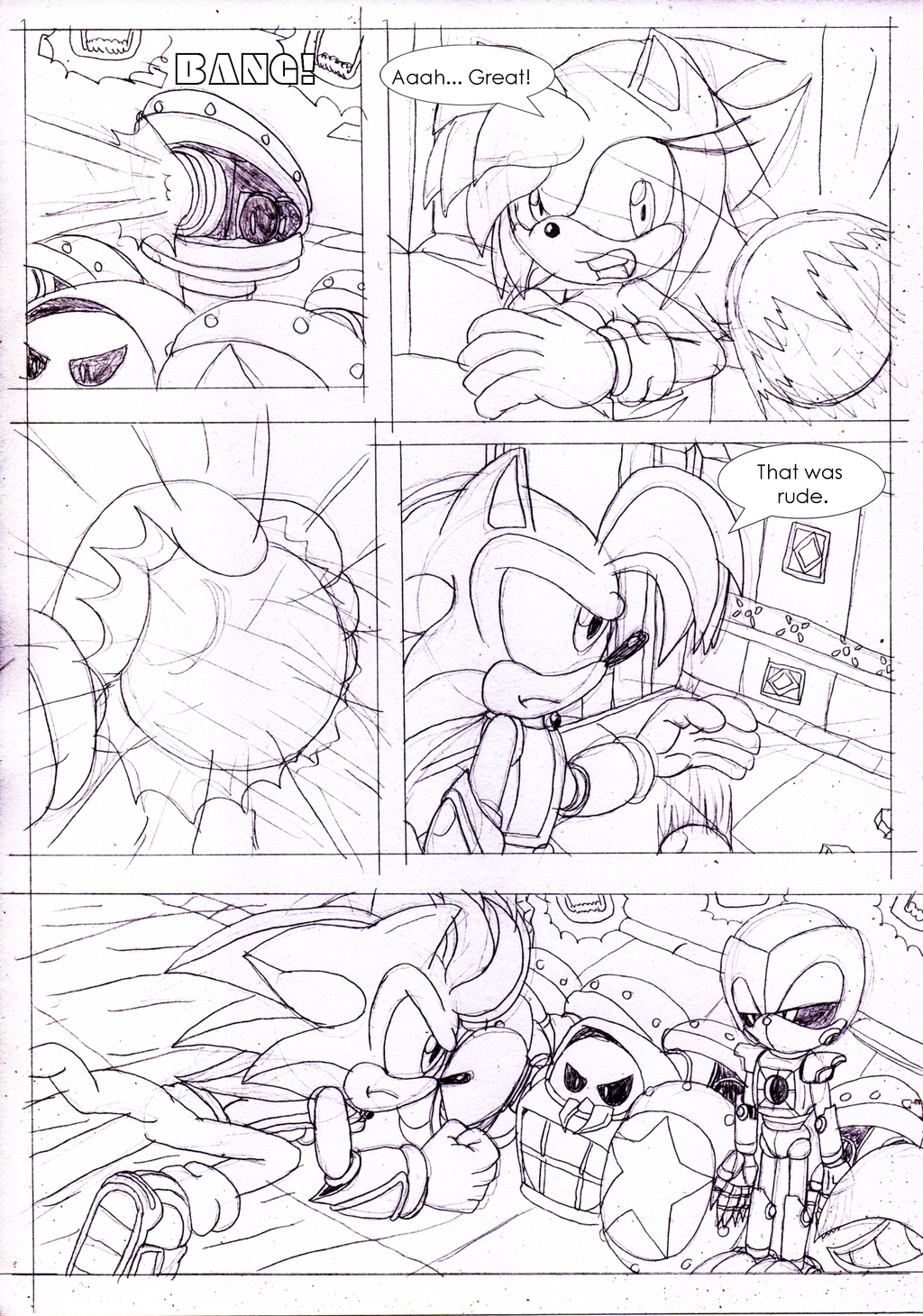 casino Boom Party page 013
