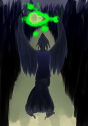 Ravenmagics