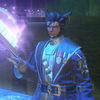 avatar of adelon