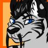 avatar of Tati