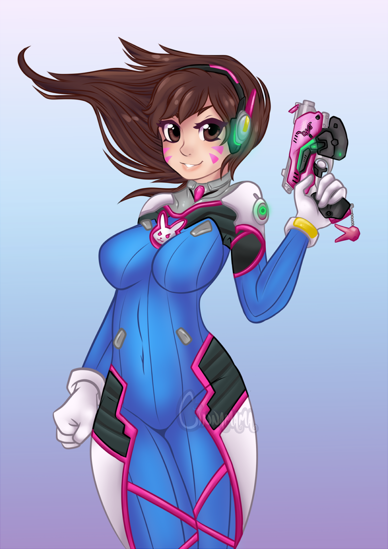 Most recent image: Nerf This!