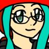avatar of songofunity