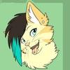 avatar of Alytabby
