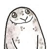 avatar of Rabies