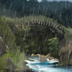 River Rendezvous