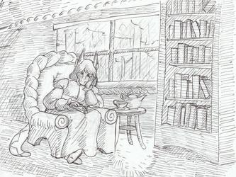 sketchjournal728
