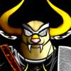 Avatar for Linkin Spark