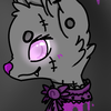 avatar of galaxydolphin