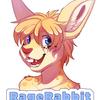 avatar of Rage_Rabbit