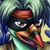 avatar of sushy