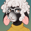 avatar of TyzelArts