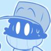 avatar of Kony