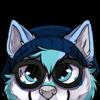 avatar of Alakai_Vinterner