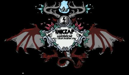 Inkzap ID