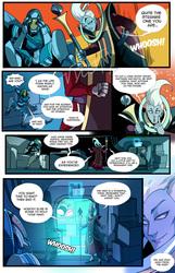 Dar'Nara Otherworld Page4 (COMMISSION)