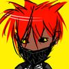 avatar of Hisana