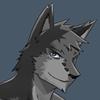 avatar of Krootman