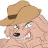 avatar of AceRetriever