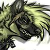 avatar of HyenaTooth