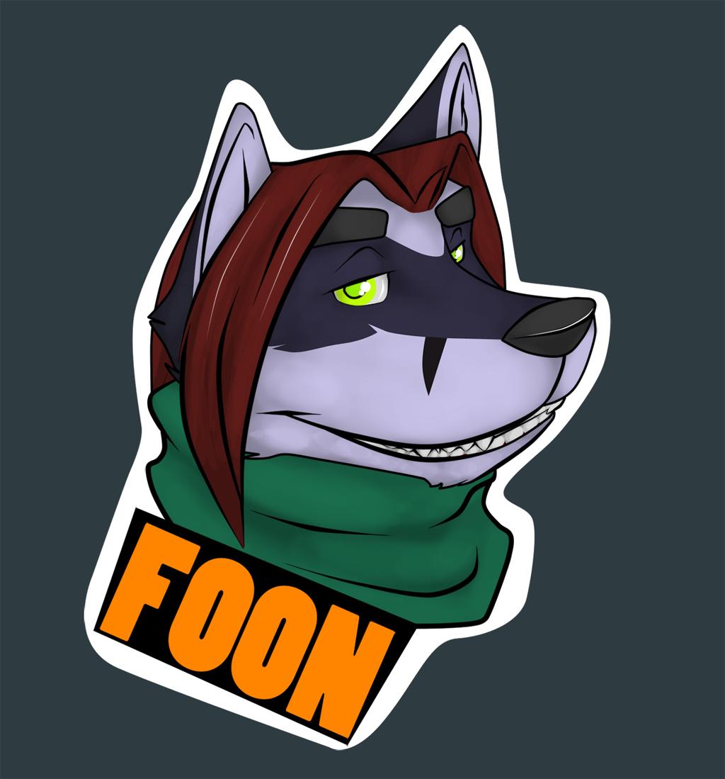 Its a foon