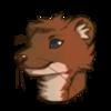 avatar of Jaystoat