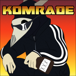 [G] - The One Komrade