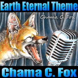 Earth Eternal Theme (A Cappella Cover)