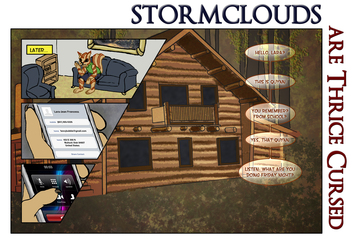 Stormclouds are Thrice Cursed Page 5B