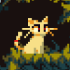 avatar of CnRM