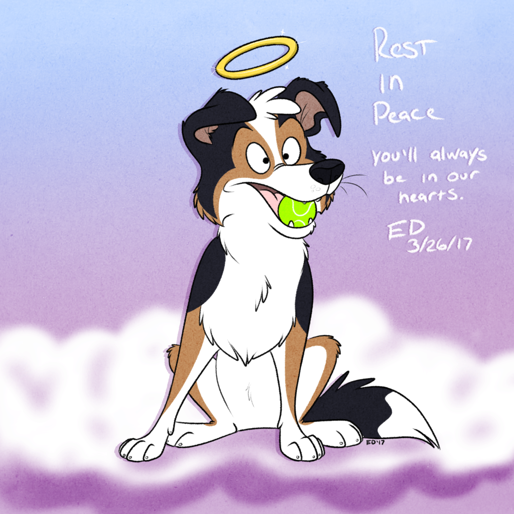 RIP Takaza