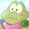 avatar of KuiperFrog