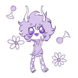 Cutie Clown