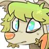 avatar of HolIiewood