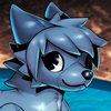 avatar of Tayruu