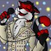avatar of CajunKitty