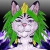 avatar of ThornBrier