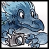avatar of warphammer