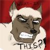 avatar of Badwing