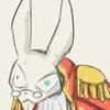 Avatar for DaiGaijin