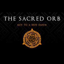The Sacred Orb - Main Theme