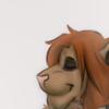avatar of naima