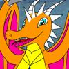 avatar of Dracozek