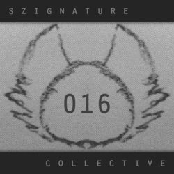 The Szignature Collective :: 016