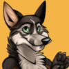 Avatar for Alysterwolf