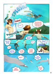 CLW page 03