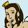 avatar of drawitbig
